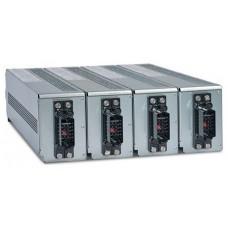 APC HIGH-PERFORMANCE BATTERY MODULE FOR 400V SYMME (Espera 3 dias)
