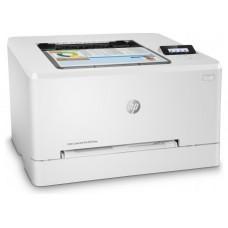 HP Color LaserJet Pro M254nw 600 x 600 DPI A4 Wifi (Espera 4 dias)