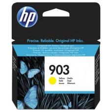 CARTUCHO TINTA HP 903 AMARILLO PARA 6950/6960PRO/6970PRO