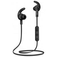 Talius - Auricular Deportivo EA-1005BT - Intrauditivos (Espera 3 dias)