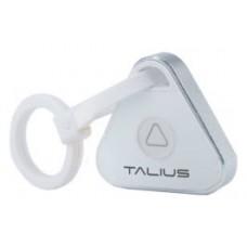Talius antiloss GDT-6002 silver (Espera 3 dias)