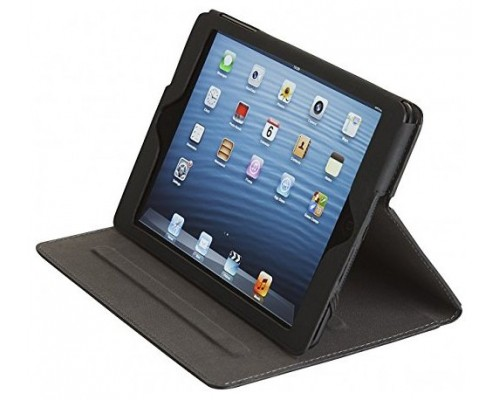 FUNDA TECHAIR IPAD MINI STAND