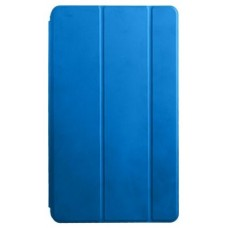 FUNDA TABLET WOXTER COVER TAB 90 N BLUE (Espera 4 dias)