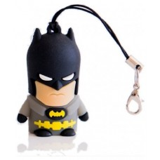 PENDRIVE TECH1TECH-SUPER BAT 16GB