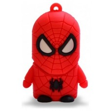 PENDRIVE TECH1TECH-SUPER SPIDER 16GB
