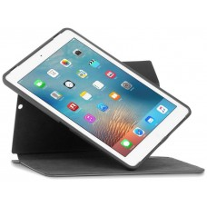 "FUNDA IPAD PRO TARGUS CLICK-IN ROTATING 10,5"" NEGRO"