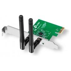 TARJETA RED WIFI TP-LINK TL-WN881ND PCI-E