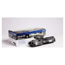 BROTHER  TN321BK Tóner Negro DCPL8400CDN