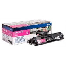 BROTHER  TN321M Tóner Magenta DCPL8400CDN