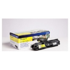 BROTHER  TN321Y Tóner Yellow DCPL8400CDN