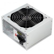 TooQ TQEP-500S-INT 500W ATX Plata unidad de fuente de alimentaci