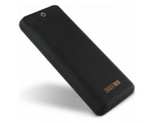 3GO Power Bank 20000mAh para iPad/Tablet/Smart