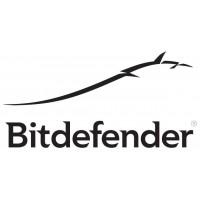 BITDEFENDER TOTAL SECURITY LICENCIA 1 MES PARA 5 EQUIPOS (Espera 4 dias)