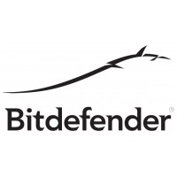 Bitdefender Total Security 1 licencia(s) Licencia Plurilingüe (Espera 4 dias)