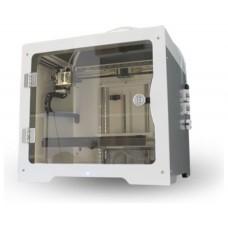 IMPRESORA 3D TUMAKER VOLADORA NX + (Espera 4 dias)