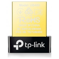 ADAPTADOR TP-LINK UB400
