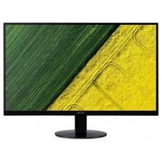 """Acer SA0 SA270Abi 68,6 cm (27"""") 1920 x 1080 Pixeles Full HD LED Negro (Espera 4 dias)"""