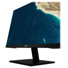 """Acer V7 V277bip 68,6 cm (27"""") 1920 x 1080 Pixeles Full HD LED Negro (Espera 4 dias)"""