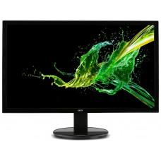 "Acer K272HLH 68,6 cm (27"") 1920 x 1080 Pixeles Full HD Negro (Espera 4 dias)"