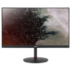 "Acer XV272UP 68,6 cm (27"") 2560 x 1440 Pixeles Wide Quad HD LED Negro (Espera 4 dias)"
