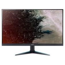 """Acer NITRO VG0 VG280K 71,1 cm (28"""") 3840 x 2160 Pixeles 4K Ultra HD LED Negro (Espera 4 dias)"""