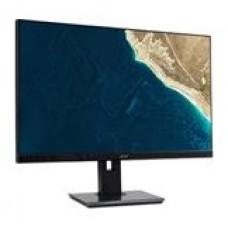 "Acer B7 B247Y bmiprx 60,5 cm (23.8"") 1920 x 1080 Pixeles Full HD LED Negro (Espera 4 dias)"