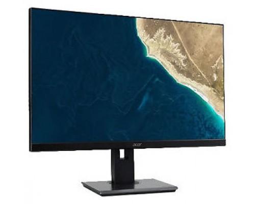"Acer B7 B247Ybmiprzx 60,5 cm (23.8"") 1920 x 1080 Pixeles Full HD LED Negro (Espera 4 dias)"