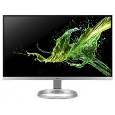 """Acer R240Y 60,5 cm (23.8"""") 1920 x 1080 Pixeles Full HD Negro (Espera 4 dias)"""