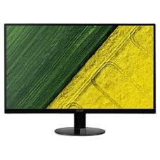 """Acer SA240YAbi 60,5 cm (23.8"""") 1920 x 1080 Pixeles Full HD LED Negro (Espera 4 dias)"""