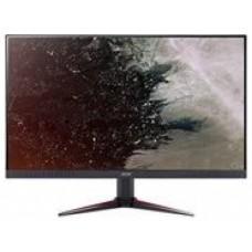 """Acer VG240Y 60,5 cm (23.8"""") 1920 x 1080 Pixeles Full HD Negro (Espera 4 dias)"""