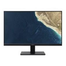 """Acer V7 V247Ybip 60,5 cm (23.8"""") 1920 x 1080 Pixeles Full HD LED Negro (Espera 4 dias)"""