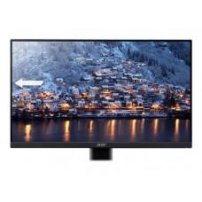 "Acer NITRO QG1 QG241Y 60,5 cm (23.8"") 1920 x 1080 Pixeles Full HD LED Negro (Espera 4 dias)"