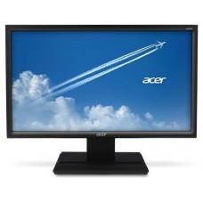"""Acer - Monitor LED V246HQL - 23.6"""" - 1920x1080"""