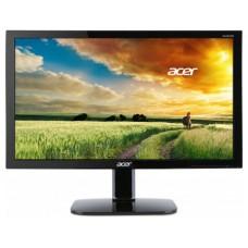 """Acer KA240HQBbid 59,9 cm (23.6"""") 1920 x 1080 Pixeles Full HD LED Negro (Espera 4 dias)"""