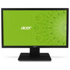 """Acer V226HQL - Monitor LED - 21.5"""" - 1920 x 1080 (Espera 3 dias)"""
