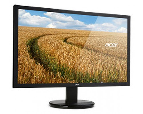 "Acer K2 K222HQLbd 54,6 cm (21.5"") 1920 x 1080 Pixeles Full HD LED Negro (Espera 4 dias)"