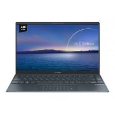 PORTATIL ASUS ZENBOOK I7 10765G 16GB 51BSSD 14  W10