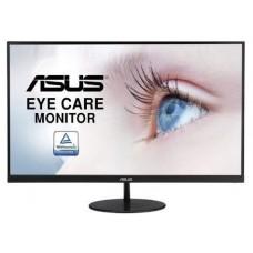 "Asus VL279HE  Monitor 27"" IPS FHD VGA HDMI DP"