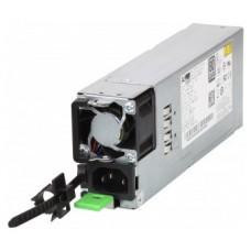 Aten VM-PWR800 módulo conmutador de red (Espera 4 dias)
