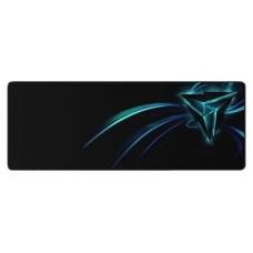 ALFOMBRILLA GAMING PRO THUNDERX3 VMP XL  350x950x4mm