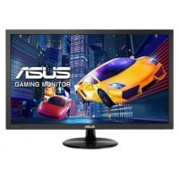 "ASUS VP278QG 68,6 cm (27"") 1920 x 1080 Pixeles Full HD LED Negro (Espera 4 dias)"
