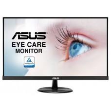 "Asus VP279HE  Monitor 27"" IPS 5m FHD VGA HDMI"