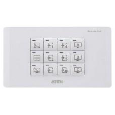 ATEN Botonera/teclado de red de 12 teclas (UE, 2 unidades) (Espera 4 dias)