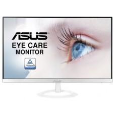 "Asus VZ249HE-W Monitor 23.8"" IPS  FHD VGA HDMI Bco"