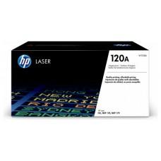 HP 120A TAMBOR HP120A (W1120A) (Espera 4 dias)