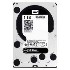 "DISCO DURO 3.5"" WESTERN DIGITAL 1TB SATA3 7200RPM BLACK"