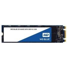 2 TB SSD SERIE M.2 2280 SATA 6 BLUE WD (Espera 4 dias)