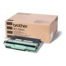 Brother bote residual  HL3140CW/HL3150CDW