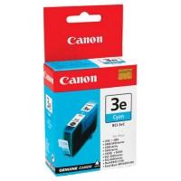 CARTUCHO CANON BJC-3000/6000.../S-400/450/500 CIAN