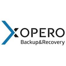 ESET XOPERO ENDPOINT AGENT (XCE) 250 GB/AÑO  LICENCIA NUEVA 1 AÑO (Espera 4 dias)
